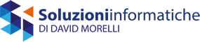 Soluzioni Informatiche di David Morelli