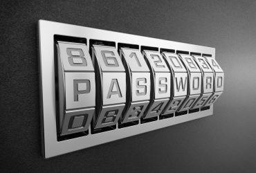 Cambiare la Password: una buona abitudine.