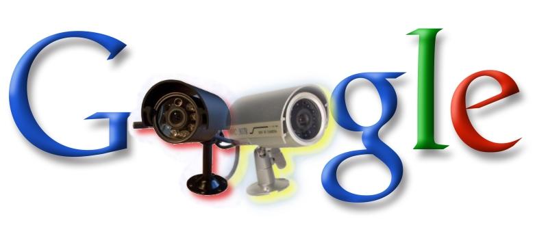 Google è il Grande Fratello? Cosa sa di noi?