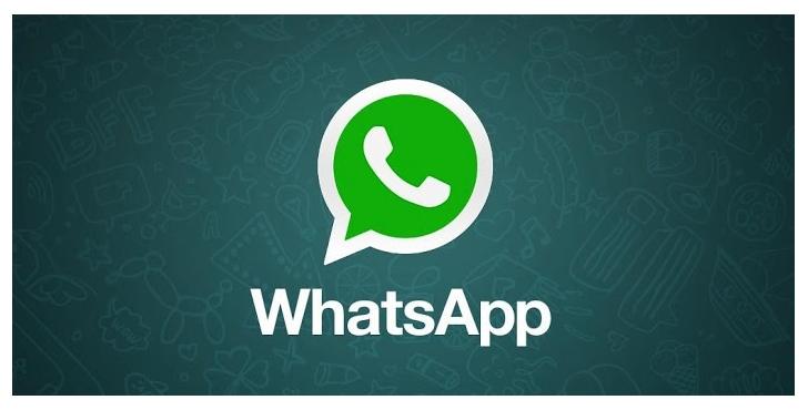 Come chattare con te stesso su WhatsApp.