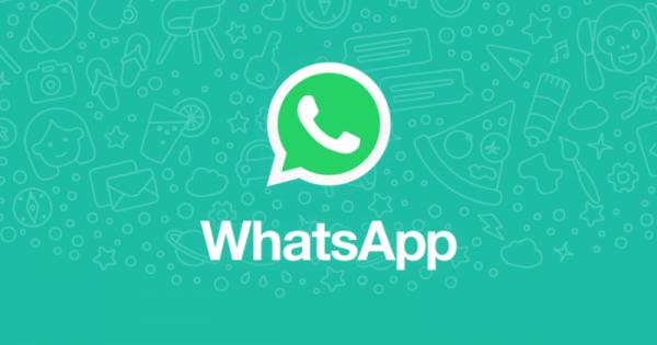 Come salvare le chat su WhatsApp.