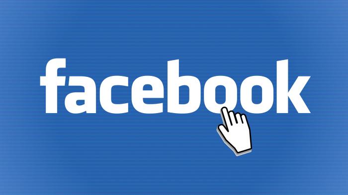 Come salvare un post interessante di Facebook
